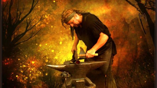 hephaestus-god-of-the-forge-craftsman-loner-inventor