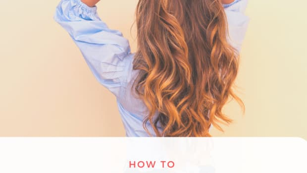 hair-curling-tips