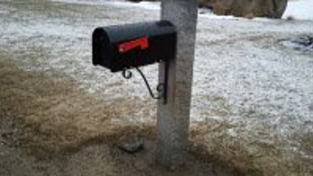 how-to-stop-mailbox-vandalism