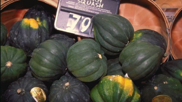 varieties-of-winter-squash