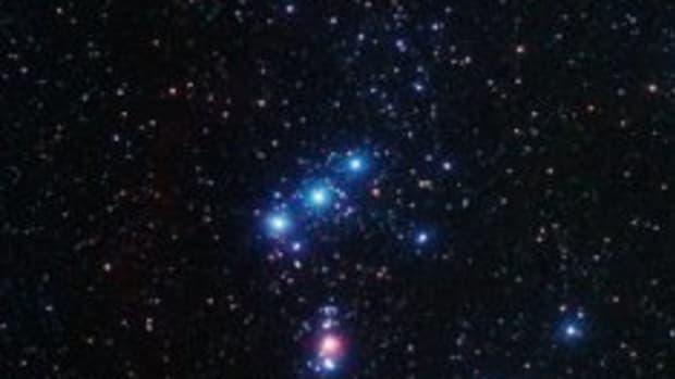 astronomybeginnersguidestars-greensleeves