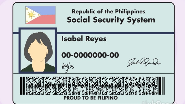 how-do-i-phopp-for-sss-social-security-system-number