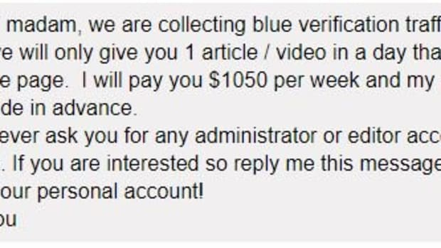 facebook-verified-page-bored-panda-offer-legit-or-scam