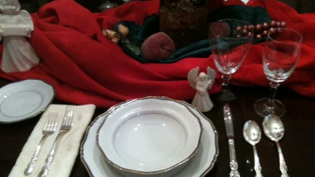 proper-table-setting-its-just-the-in-laws