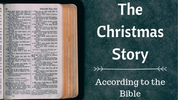 the-christmas-story-myths-and-misconceptions