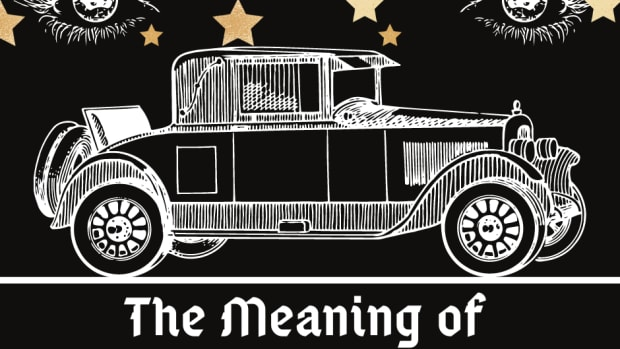 car-dreams-the-meaning-of-cars-in-dreams