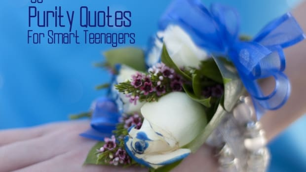 purity-quotes-to-grab-your-teenagers-attention