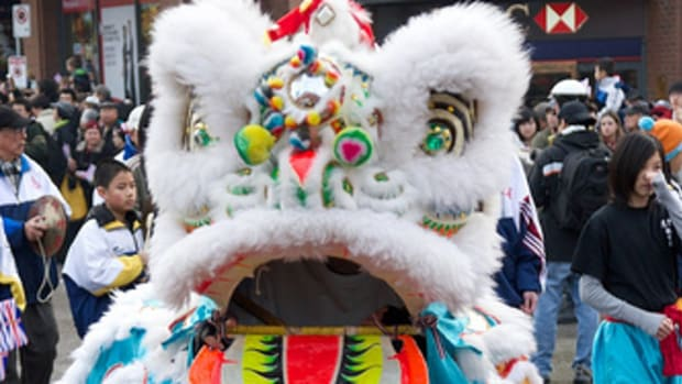 traditions-and-customs-of-chinese-lunar-new-year