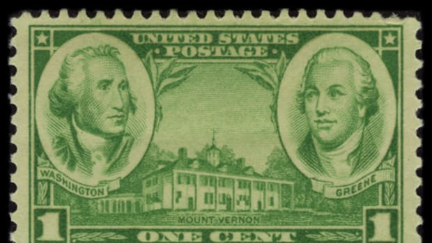 us-army-commemorative-stamps-1936-1937-washington-greene-mount-vernon