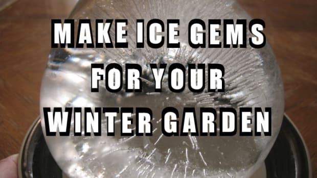 how-to-make-decorative-ice-gems