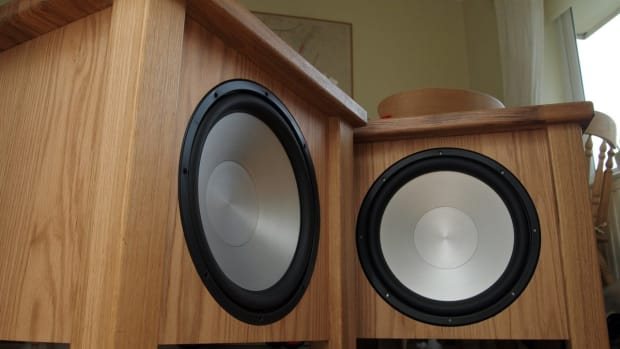 how-to-build-your-own-subwoofer