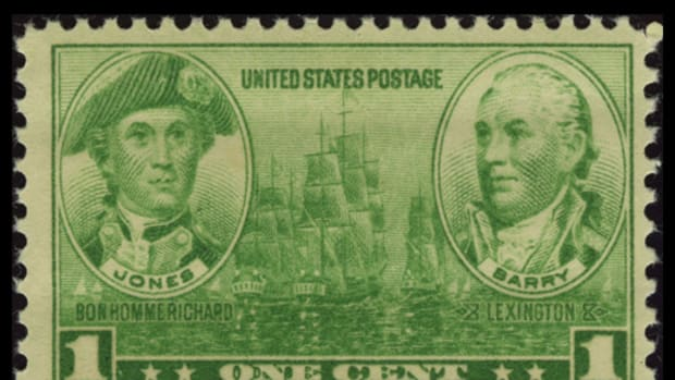 us-navy-commemorative-stamps-1936-1937-john-paul-jones-and-john-barry