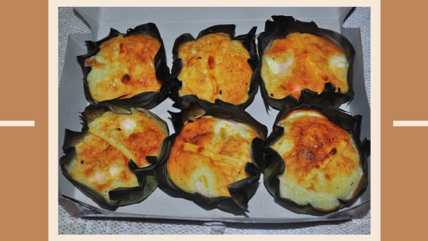 simple-recipe-for-bibingka-a-christmas-rice-cake-from-the-philippines