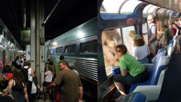 planning-a-trip-on-amtrak-tips-for-getting-yourself-in-the-right-frame-of-mind