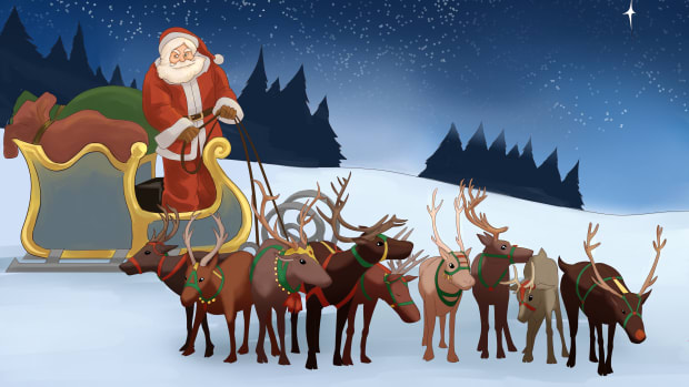 the-personalities-of-santas-reindeer