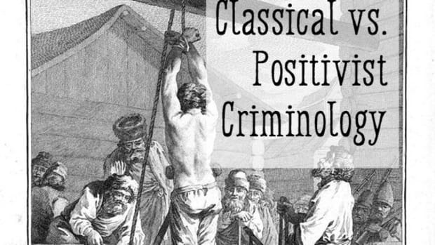 classical-vs-positivist-criminology