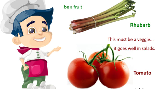 tomato-fruit-or-vegetable