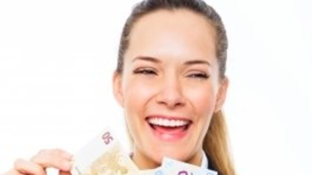 20-money-idioms-explained-to-english-as-a-second-language-learners