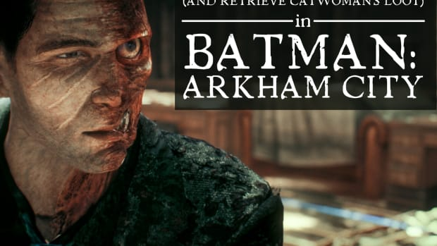 batman-arkham-city-defeating-two-face