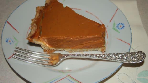 no-fail-pie-crust-made-with-vinegar