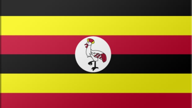 kicked-out-of-uganda-40-years-later