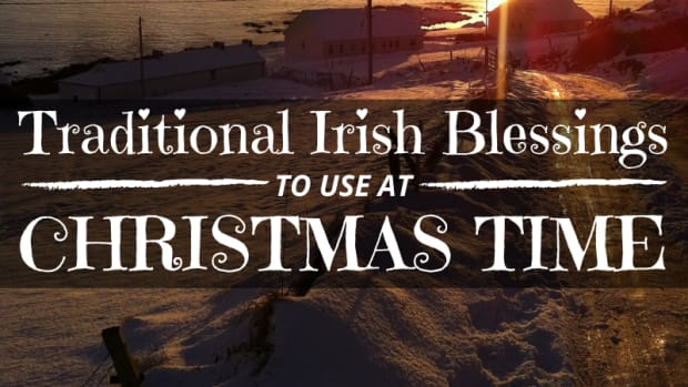 irish-christmas-blessing