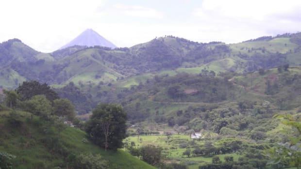 my-trip-to-costa-rica
