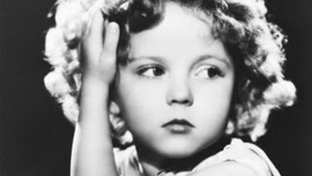 top-ten-shirley-temple-films