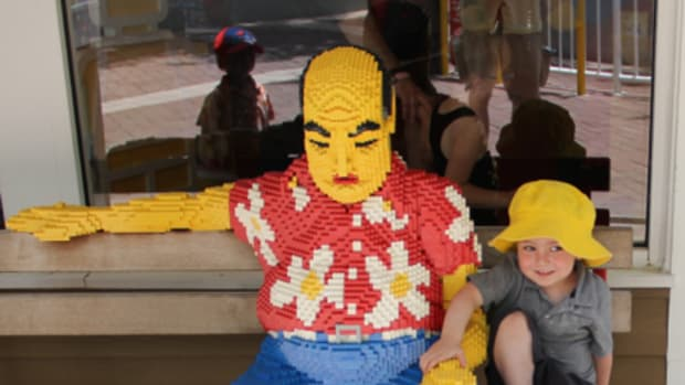 legoland-what-to-do-with-your-3-5-year-old