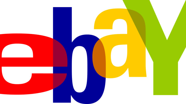 my-worst-ebay-customer-service-experience-ever