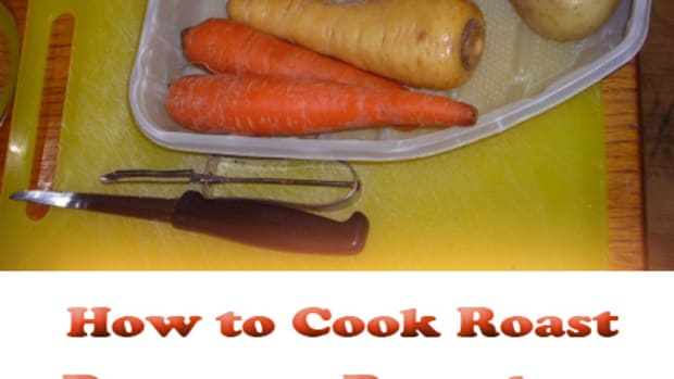 how-to-cook-vegetables-potatoes-carrots-swedes-and-parsnips