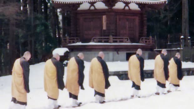 5-japanese-religious-leaders-that-transformed-japan