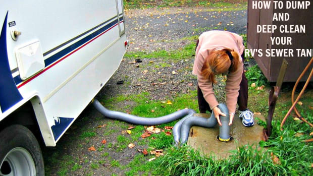 how-to-care-for-rv-black-water-holding-tanks