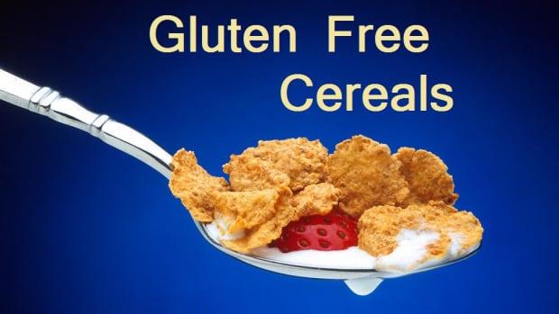 gluten-free-cereals