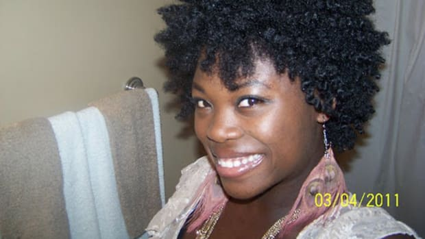 hairstyles-for-natural-black-hair-twist-out