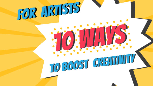 how-to-find-artistic-inspiration