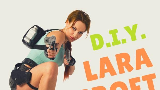 lara-croft-costume-ideas