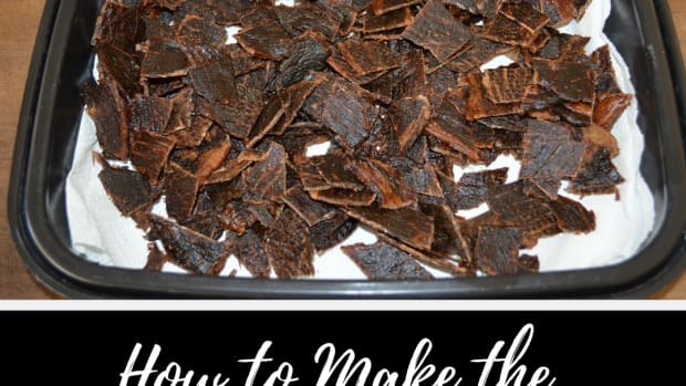 the-best-beef-jerky-in-the-world-it-will-make-you-drool