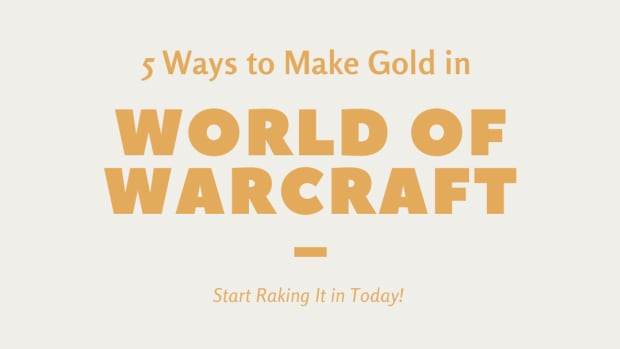 5-ways-to-make-gold-in-world-of-warcraft