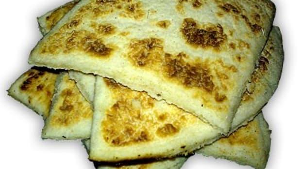 traditional-scottish-tattie-scone-recipe-potato-scone
