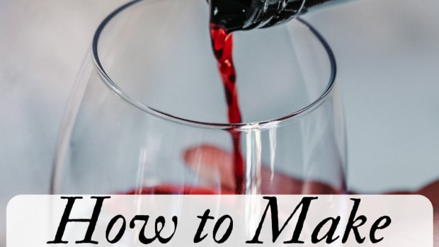 how-to-make-easy-homemade-wine-red-or-white