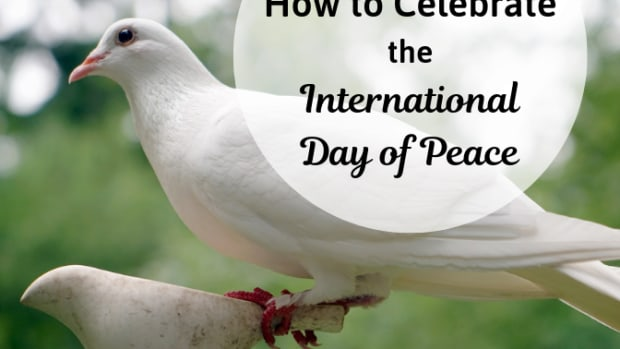 ways-to-celebrate-international-day-of-peace