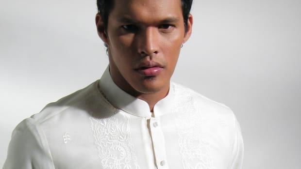 dating-a-filipino-man