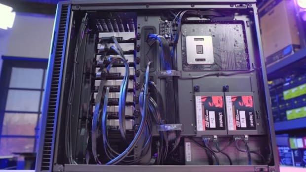 pc-cable-management-tips