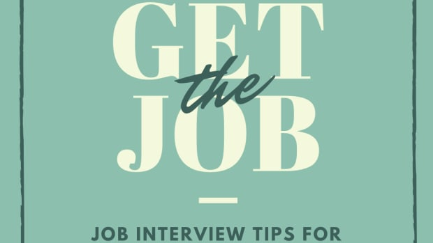 interview-tips-for-teens