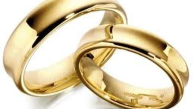 the-importance-of-marriage-to-the-family
