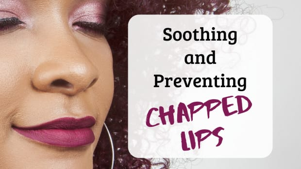how-to-get-rid-of-chapped-lips-tips-for-healthy-lips