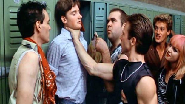 the-top-10-best-high-school-gang-films