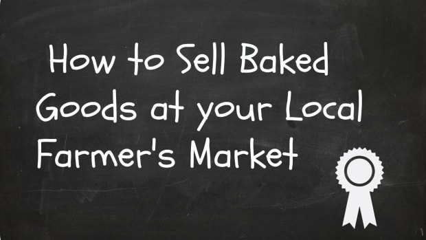 introducing-my-baked-goods-at-the-local-farmers-market