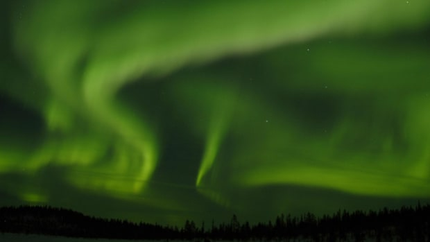 what-is-the-difference-between-the-northern-lights-southern-lights